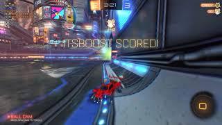 Rocket League 2019 02 09   16 24 01 09 DVR