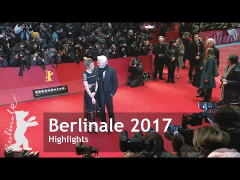 Highlights | Berlinale 2017