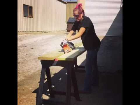 Custom Furniture San Antonio, Custom Welding San Antonio, Reclaimed Wood  San Antonio, Custom Tables,