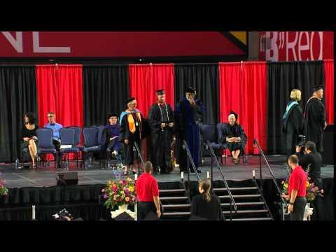 GCC AZ 2015 Graduation