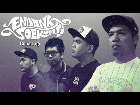 Endank Soekamti - Coba Lagi (Band Cover) by Hidden Message #SOEKAMTIKARAOKE