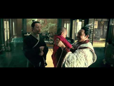 Sacrifice 2012  Full HD 1080 Movie  You Ge, Xueqi Wang, Xiaoming Huang