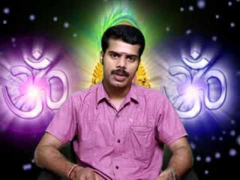 ... -sarppam-kerala-new-malayalam-astrology-2015-2016-jatakam-jyothisham
