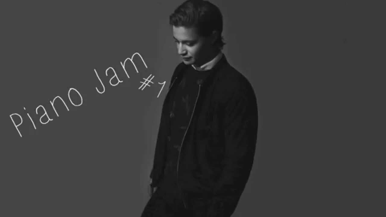 kygo-piano-jam-1-100-kygo