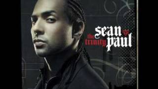 Sean Paul - We Be Burning