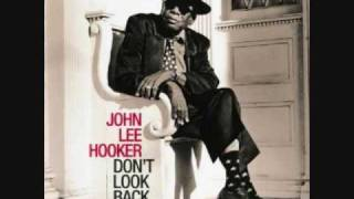 Frisco Blues - John Lee Hooker