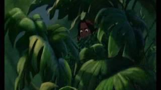 Tarzan - You