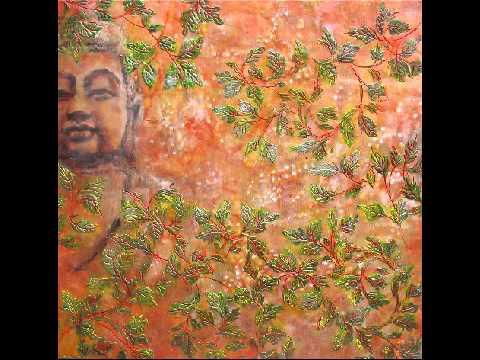 Budi Siebert Om Mani Peme Hung Hrih Mantra Version