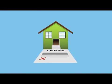 Rent 2 Own Homes | Getting Started