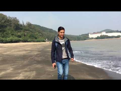 Saili Hemanta Rana Cover Video Nepali Song