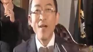 43  DVD 유한클럽 특전   촬영 현장 잠입 3of…