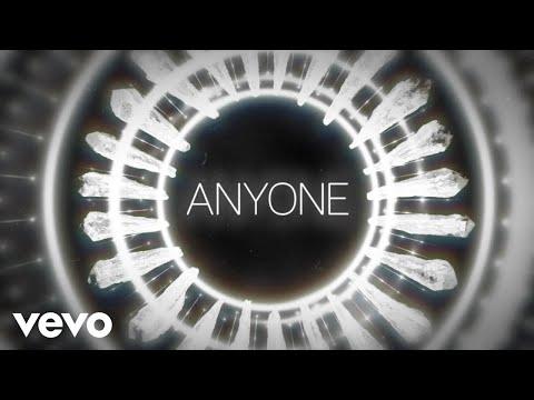 Demi Lovato – Anyone