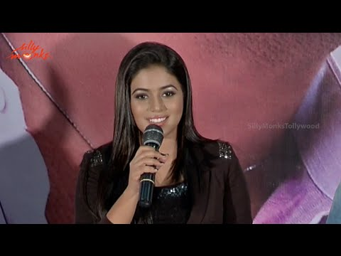 Nuvvala Nenila Full Movie Telugu Download