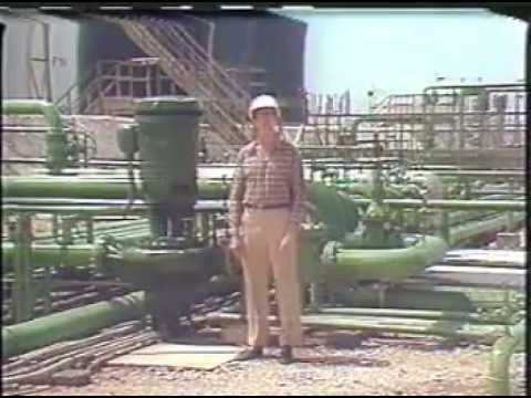 Centrifugal Pumps (full video)