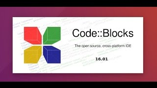 Installing stable version Code Blocks IDE  on Ubuntu 16.04, 15 04, 14 04LTS   Ubuntu Tips and Tricks