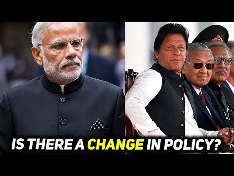 Pakistan Day Parade 2019 - Why Modi Sent 23rd March Special Message to PM Imran Khan Mp3