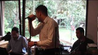 Issam chante Didi de Cheb Khaled