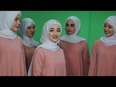 اناشيد رمضان 2021 علقوا الزينة في كل مكان اهلا رمضان اغاني شهر رمضان الكريم 2021 Youtube