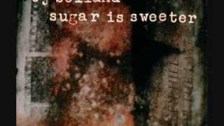 CJ Bolland - Sugar Is Sweeter (Armand Van Heldens DNB Mix)