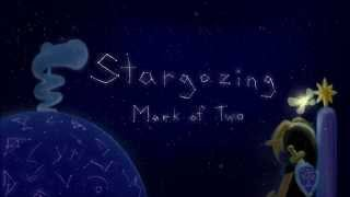 Stargazing - Astral Observatory [Piano Cover]