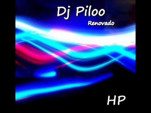 HP - Alexis & Fido (Acapella Mix) || Dj Piloo