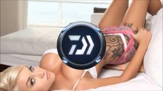 Скачать TRAP Chief Keef Hate Bein Sober Dotcom Festival Trap Remix FREE DOWNLOAD IN DESCRIPTION