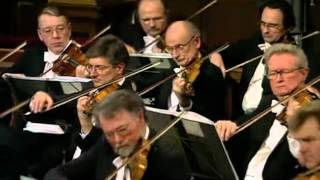 "Sir Georg Solti & Wiener Philharmoniker - ""Hungarian Connection"" Concert (April 1995)"