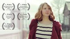 Mir Gegenüber - Kurzfilm von Julian Förster - Short Film