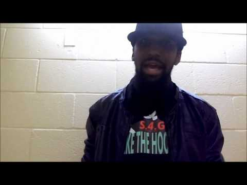 N.H, MEEK MILL and S.4.G CLOTHING LINE MAKE THE HOOD RICH GEAR 2011