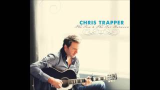 Watch Chris Trapper Into The Bright Lights video