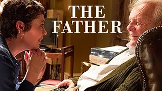 האב (2020) The Father