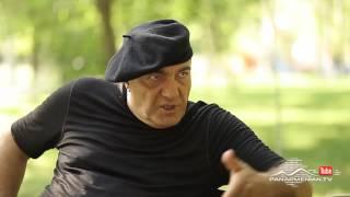 Arajnordnere - Episode 240 - 31.08.2016