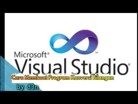 Cara Membuka Microsoft Visual Basic For Application