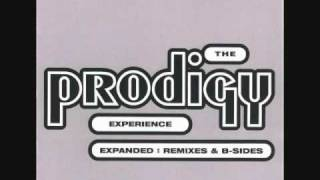 The Prodigy Ruff In The Jungle Uplifting Vibes Remix