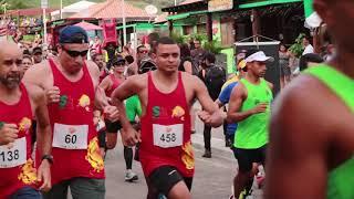Day Run (Corrida de rua) - Etapa,  Arraial do Cabo, RJ - DMC Filmes
