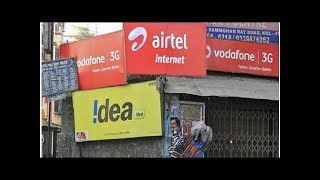 On Data Privacy Of Indians, A Word Of Caution From Telecom Regulator