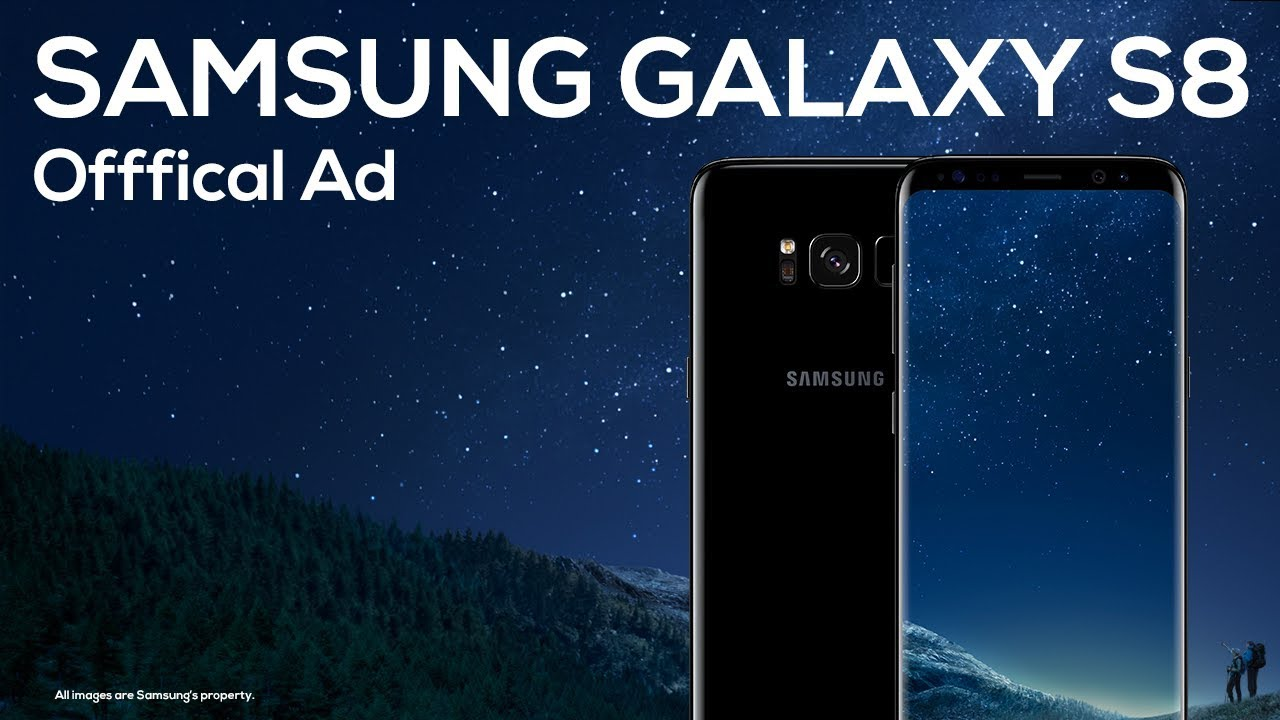 how to add music on samsung s8