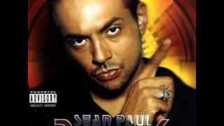 Sean Paul Feat. Ce