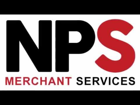 merchant cash advance in Winnipeg, Canada - 1-888-839-1901 - NPS