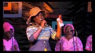 BUKOLA SENWELE JESU @ OGBOMOSO WORSHIP ENCOUNTER 3 YORUBA GOSPEL MUSIC 2016