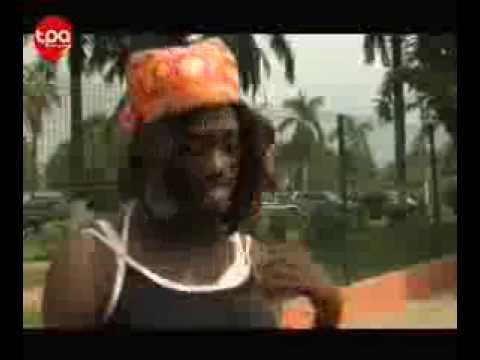 Festas De Angola, Sabadão Do Gueto, Regresso Do DJ Quadradro from YouTube · Duration:  10 minutes 24 seconds