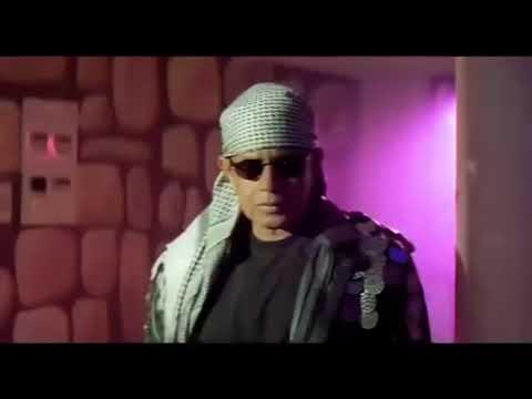 Sultaan Movie All Action Scenes Mithun Chakraborty