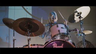 Belief by John Mayer - COVER VIDEO - Elie Bertrand Drummer