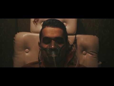 Βασίλης Δήμας - Ραγίζει η καρδιά μου - Official Video Clip