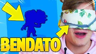 Shoppare Da Bendato Su Brawl Stars Mega Box Opening Ita Youtube