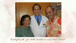 Lasik Eye Surgery Miami Beach, FL 33139  (954) 458-2112 - Call Now!  Braverman Eye Center