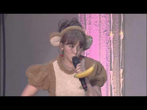 Risako :: I'm so cool!