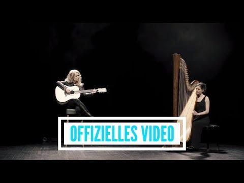 Nicole - Ein bisschen Frieden (offizielles Video aus dem Album