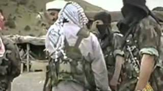فضيحة امريكا وحقيقة موت اسامه بن لادن الجزء الرابع
