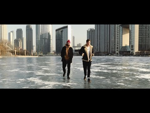 Skrillex , Diplo & Yellow Claw ft. Migos - Take Witcha (Music Video)